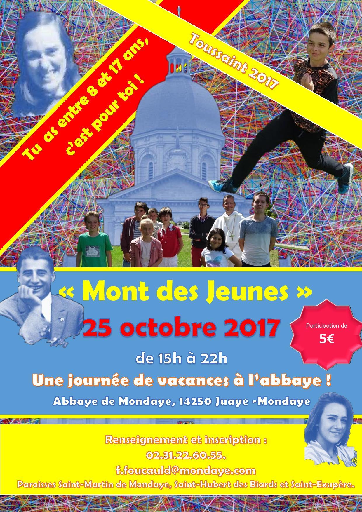 mont_des_jeunes_2017-25-10