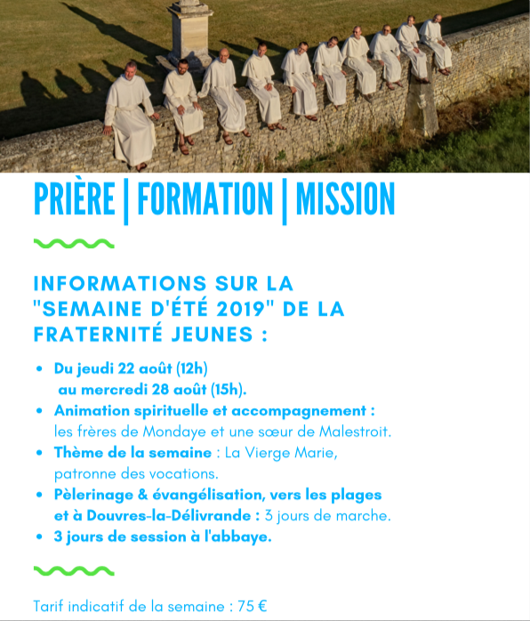 Tract ete2019 2bis