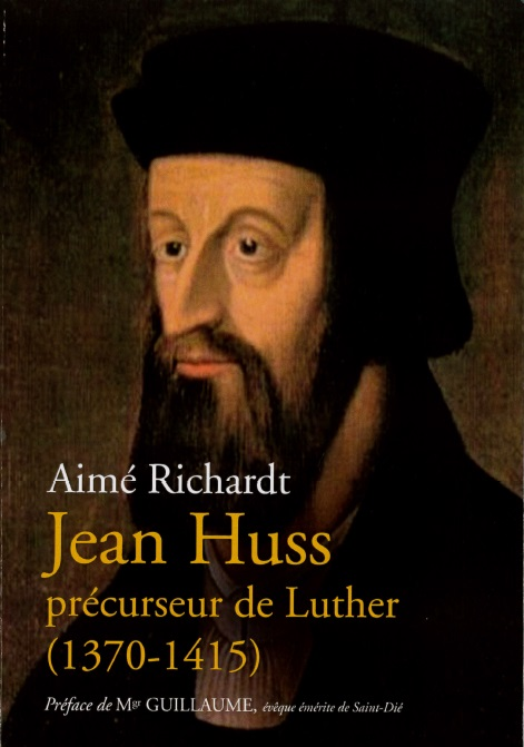 02-jean-huss-par-richardt-couverture