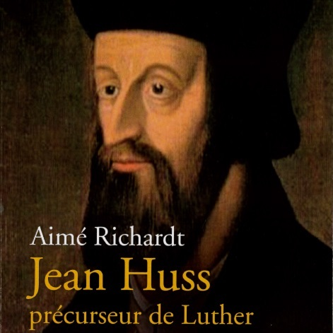 02-jean-huss-par-richardt-couverture_carre